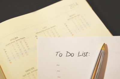 to-do-checklist