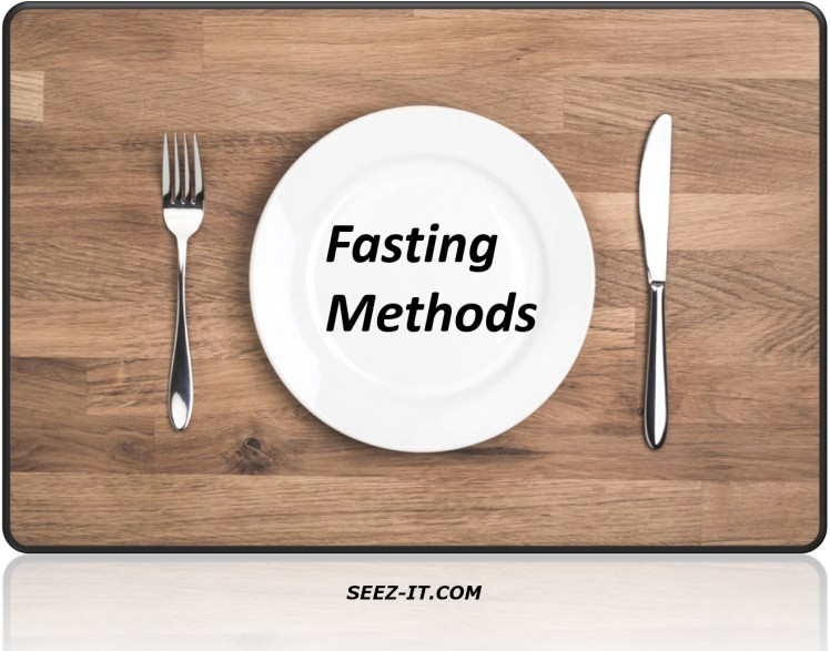 Intermittent Fasting Good or What?