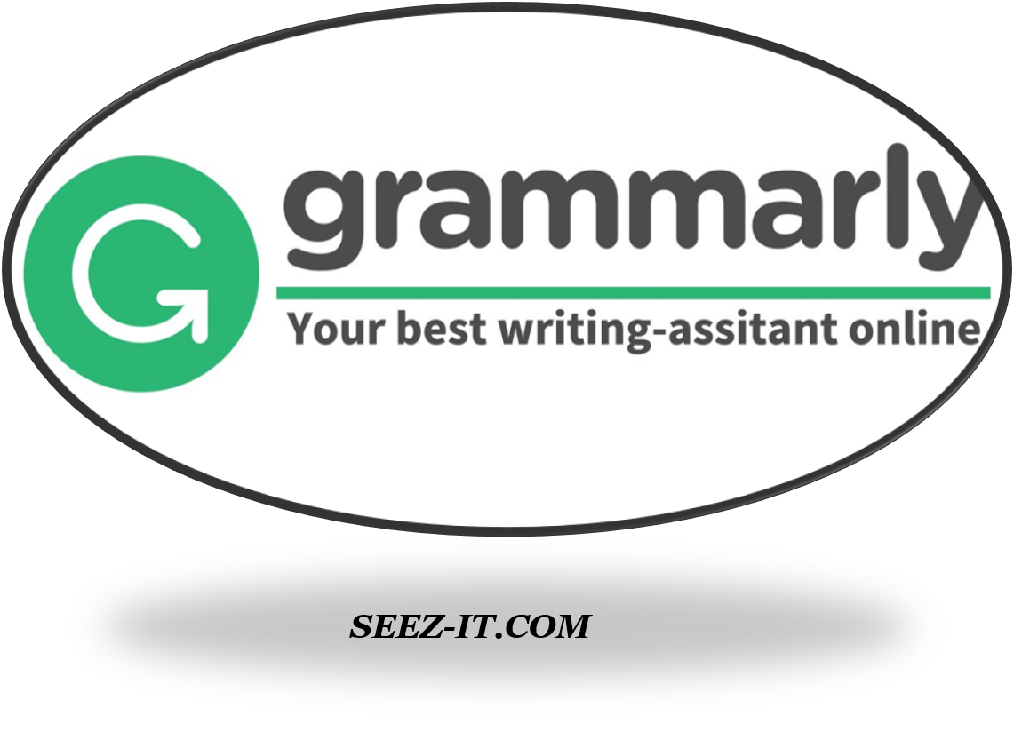 I love Grammarly PREMIUM!
